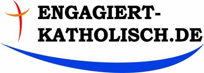 Engagiert-katholisch.de